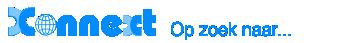Ga naar Xonnext: Op zoek naar mensen...