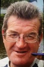 Missing Person Appeal – Jan Briggs of Leeds